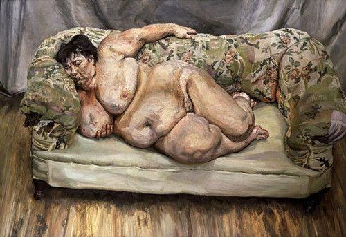 《睡觉的福利官》(1995年)