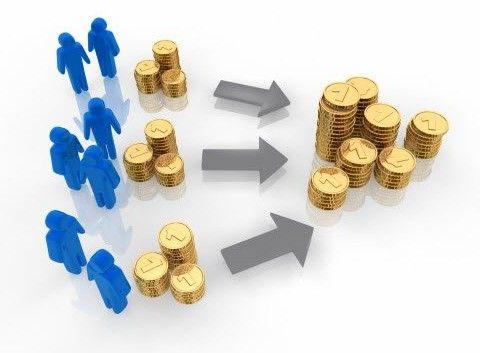 收益权众筹的投资模式靠谱吗?