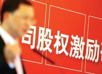 新三板股权激励玩出新花样:54家企业推出|股权