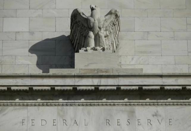 彭博:美联储的轻松让中国无法轻松