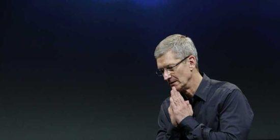 海外现金的使用,苹果管理层会有自己的打算,但如果投资者打算直接从这笔钱当中得到好处,那显然要失算了