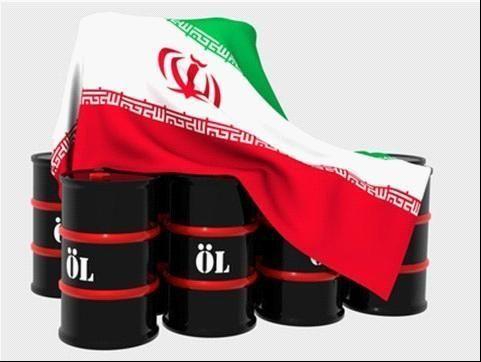 欧佩克还能玩转世界石油么中国建成战略石油库