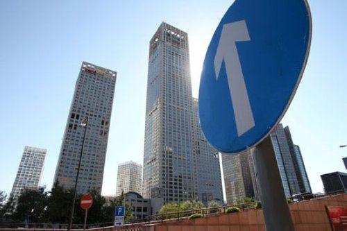 未来一线城市房价还将飙涨
