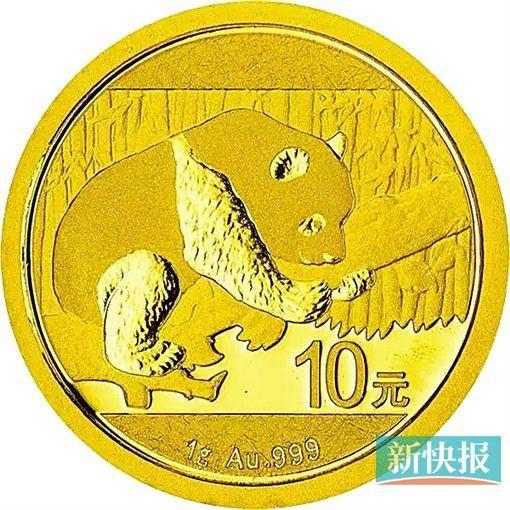 猴年春节过后 钱币市场看点前瞻