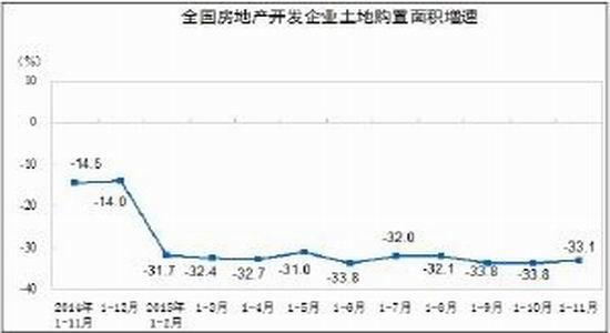 方正中期(年报):供给改革决定玻璃反弹空间