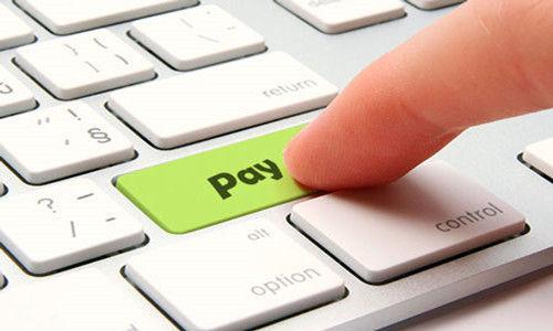 建立客户备付金集中存管的必要性