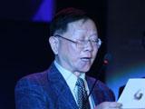 中欧国际工商学院名誉院长刘吉