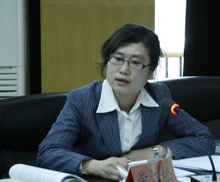 黄江松:北京要建怎样的宜居城市