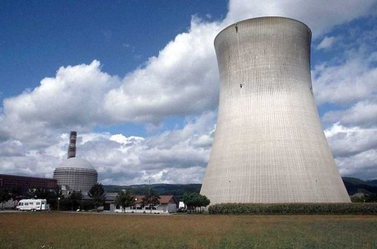 核电。(资料图)
