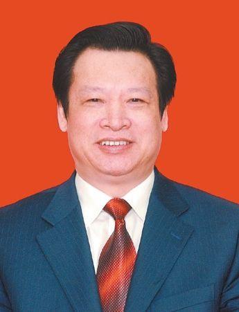 国家发改委副主任兼国家能源局局长吴新雄。(资料图片)
