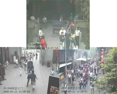 四川旅游经历震痛间接损失高达1723亿元