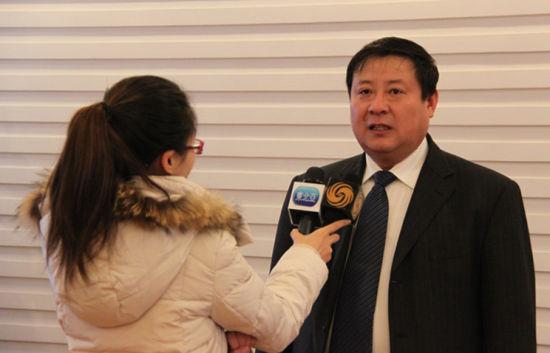黑龙江:汤旺河旅游名镇发展研讨会召开(图)