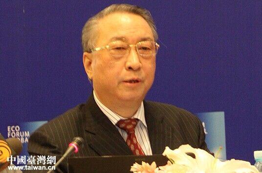 生态文明贵阳国际论坛2014年会媒体见面会在京举行