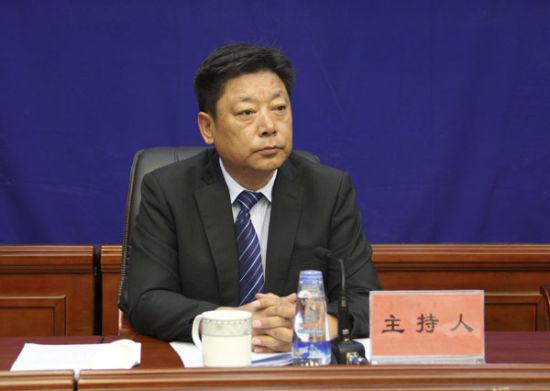 2014年林芝生产总值完成92.86亿元