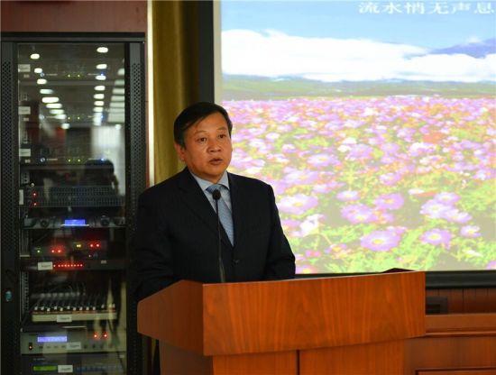 丽江树民族文化旅游品牌 打造旅游经济升级版