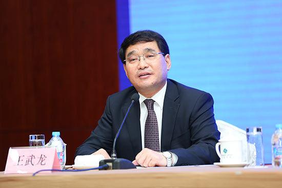 2017(中国)亚欧商博会新闻发布会在北京举行