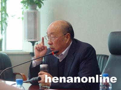 万隆集团董事长_双汇董事长万隆女儿