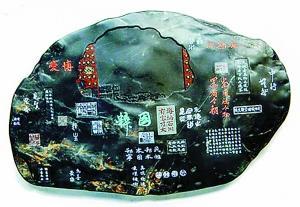 深圳工艺美术:领先全国
