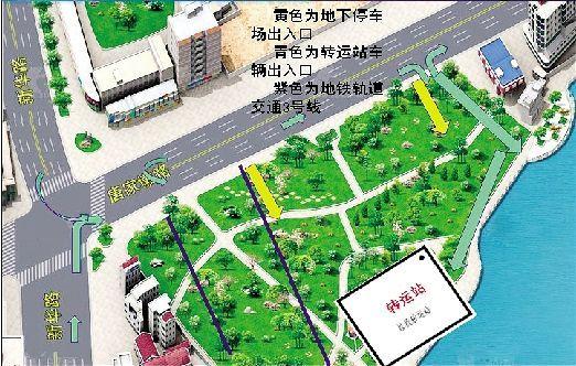 其中包括武汉市十一医院旁,武汉市博物馆附近等.