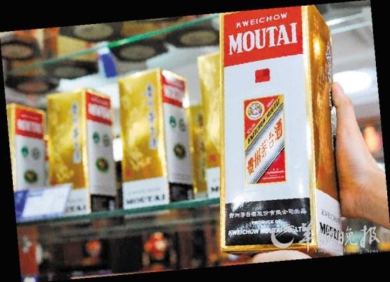塑化剂风波料不会长期影响白酒收藏