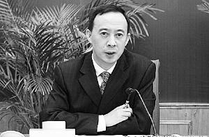 郎酒回应董事长被调查:默认媒体报道