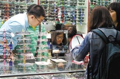 假官方手机维修店9元成本卖上千元:10人被刑拘|手机维修