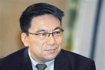 匯豐屈宏斌:對經濟繼續下行的擔憂是過慮