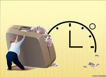 北京股票配资小卢配资博客,配资清理倒计时:配资商全场清仓仅留停牌股