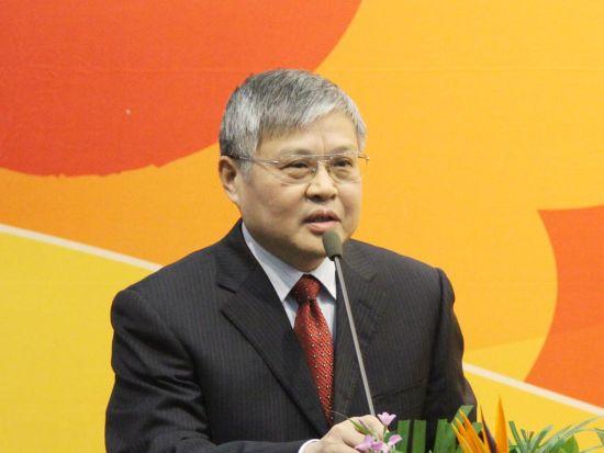 杨逢华:企业行为最终目标是赚钱