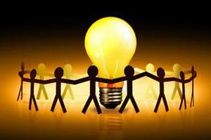 创新不足源于监管过度
