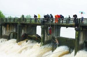 江西丰城卫生局抗洪期间旅游 局长被免职