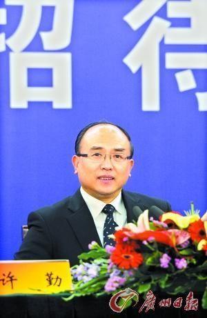 深圳市长称地铁票价低将威胁长远发展(图)