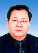 青海宣传部长吉狄马加为日本大地震赋诗