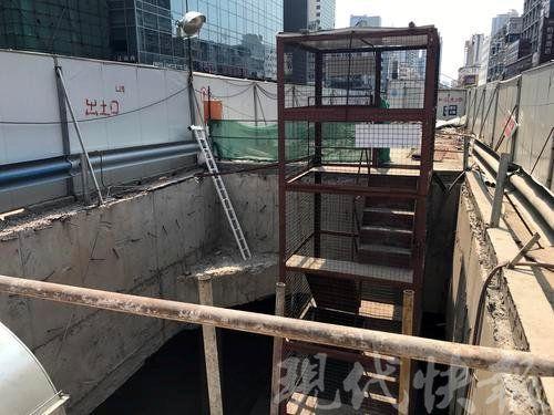 未来五年南京将建四大超级地下城