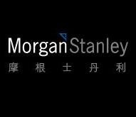 摩根士丹利_股票机构_财经纵横_新浪网