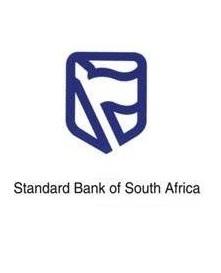 南非标准银行_股票机构_财经纵横_新浪网