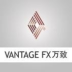 Vantage FX_股票机构_财经纵横_新浪网