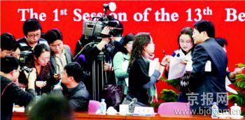 北京临时价格干预措施细则下午正式发布
