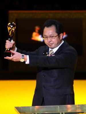 21019年度经济人物_CCTV中国经济年度人物评选