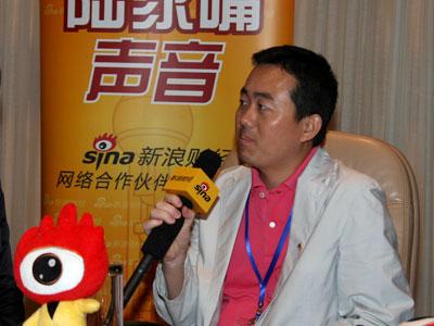 刘胜军:超主权货币体系只是谈判的策略