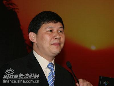 图文:上海交通大学品牌战略研究所所长余明阳