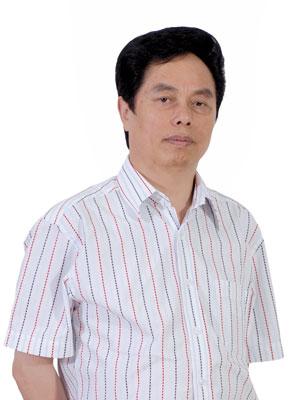 安永企业家奖中国2007得主:高德康