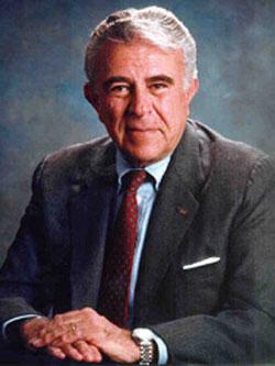 Mr.BenjaminGilman