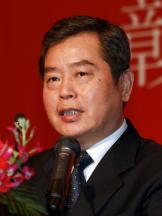 中国社科院金融研究所所长李扬