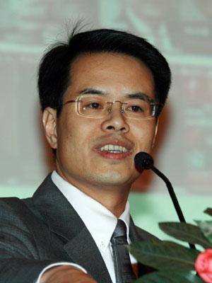 周松波:美国经验对中国文化产业的启示