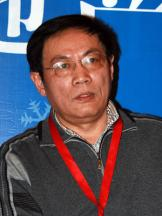 北京华远集团董事长任志强