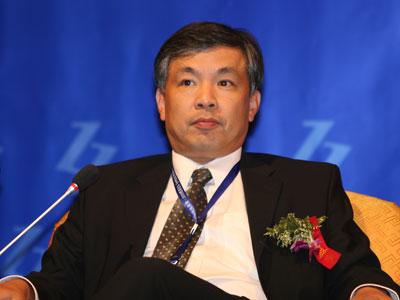 陈宏:西安的资源缺乏整合