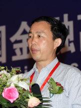 河南省永城市副市长陈体秀