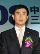 北大方正董事长魏新