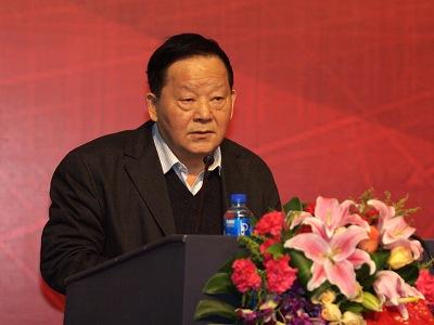 李德水:中国宏观经济面临多难抉择
